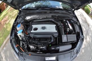 2012 Volkswagen GLI Autobahn Memphis, Tennessee 30