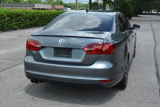 2012 Volkswagen GLI Autobahn Memphis, Tennessee 6