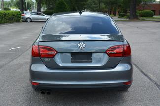 2012 Volkswagen GLI Autobahn Memphis, Tennessee 7