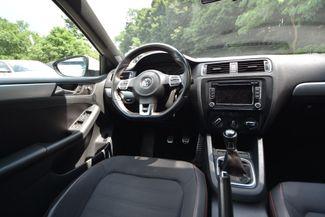 2012 Volkswagen GLI Naugatuck, Connecticut 12