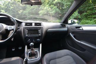 2012 Volkswagen GLI Naugatuck, Connecticut 14