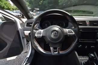 2012 Volkswagen GLI Naugatuck, Connecticut 17
