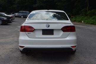 2012 Volkswagen GLI Naugatuck, Connecticut 3