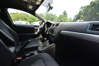 2012 Volkswagen GLI Naugatuck, Connecticut 7