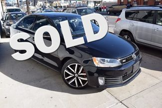 2012 Volkswagen GLI Autobahn PZEV Richmond Hill, New York