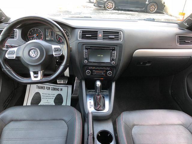 2012 Volkswagen GLI Autobahn PZEV Sterling, Virginia 13