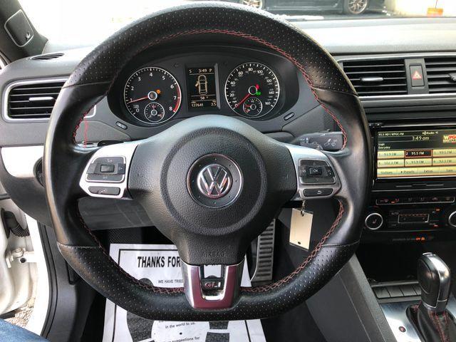 2012 Volkswagen GLI Autobahn PZEV Sterling, Virginia 14