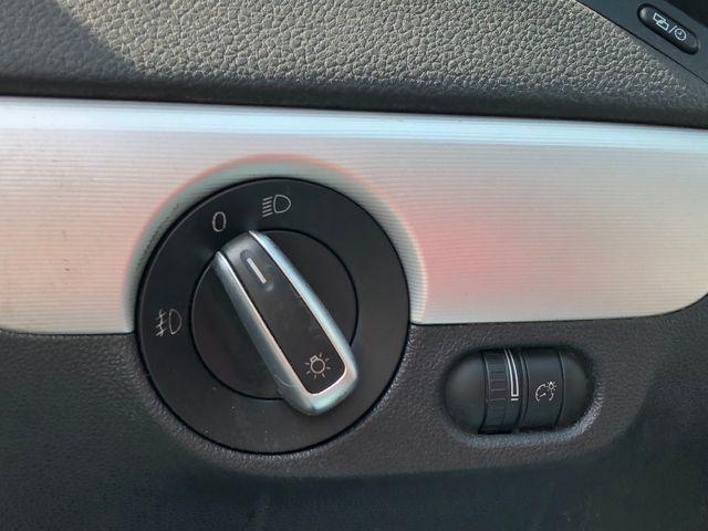 2012 Volkswagen GLI Autobahn PZEV Sterling, Virginia 23