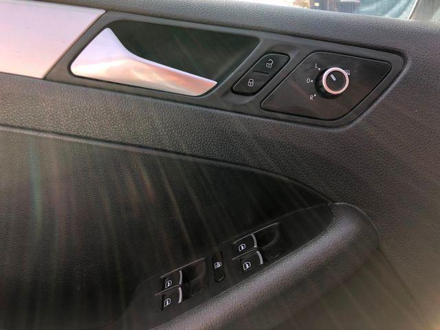 2012 Volkswagen GLI Autobahn PZEV Sterling, Virginia 26