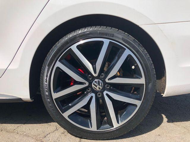 2012 Volkswagen GLI Autobahn PZEV Sterling, Virginia 28