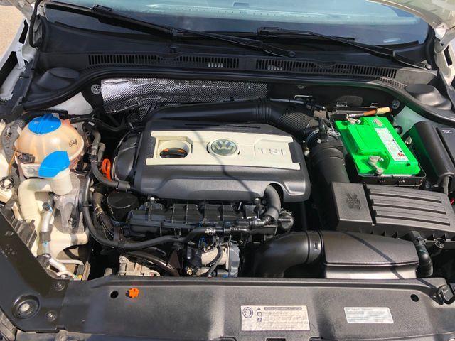 2012 Volkswagen GLI Autobahn PZEV Sterling, Virginia 29