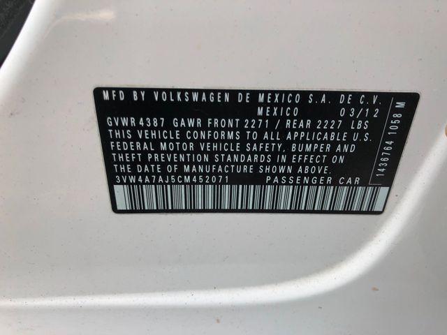 2012 Volkswagen GLI Autobahn PZEV Sterling, Virginia 30