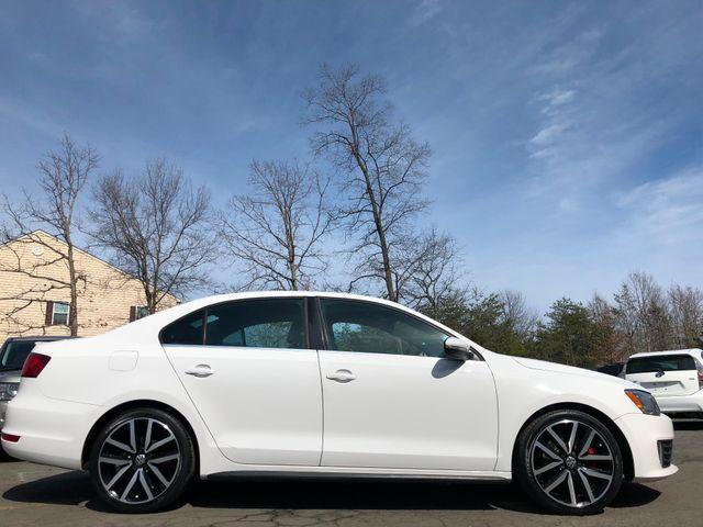 2012 Volkswagen GLI Autobahn PZEV Sterling, Virginia 4