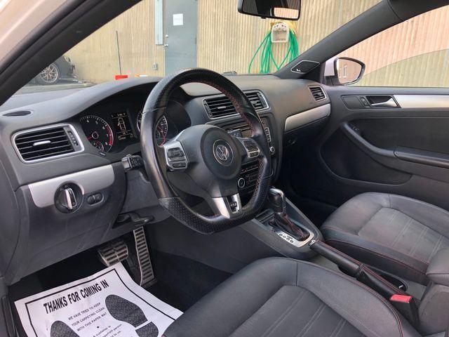 2012 Volkswagen GLI Autobahn PZEV Sterling, Virginia 8