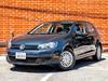 2012 Volkswagen Golf Burbank, CA