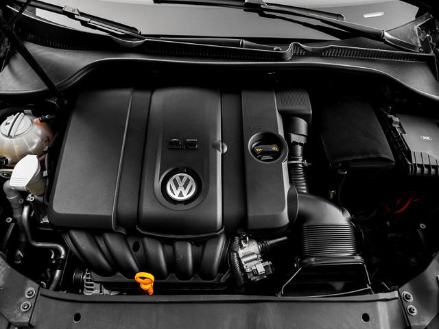 2012 Volkswagen Golf Burbank, CA 13
