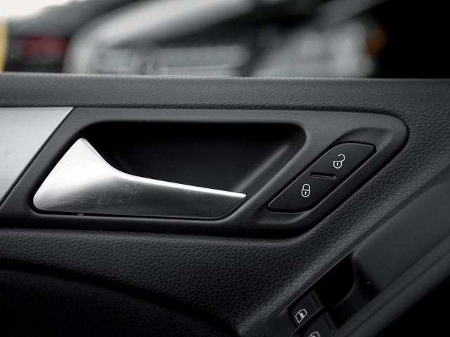 2012 Volkswagen Golf Burbank, CA 15