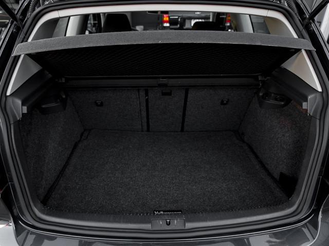 2012 Volkswagen Golf Burbank, CA 19