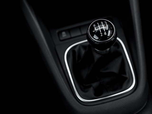 2012 Volkswagen Golf Burbank, CA 26