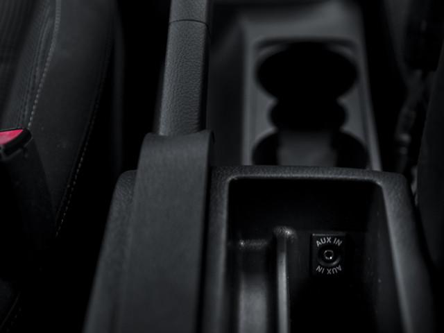 2012 Volkswagen Golf Burbank, CA 27