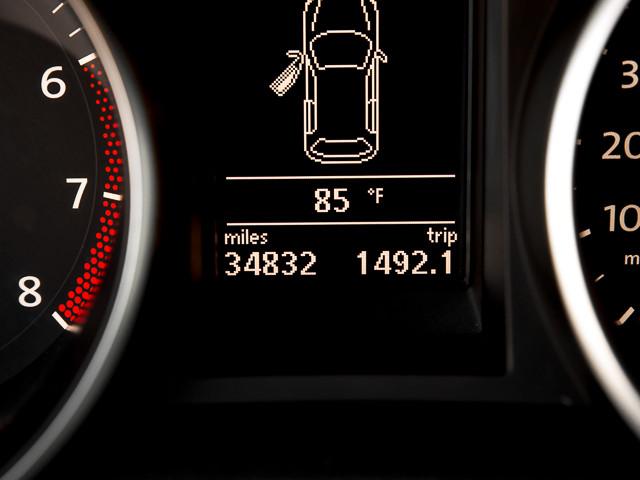 2012 Volkswagen Golf Burbank, CA 9