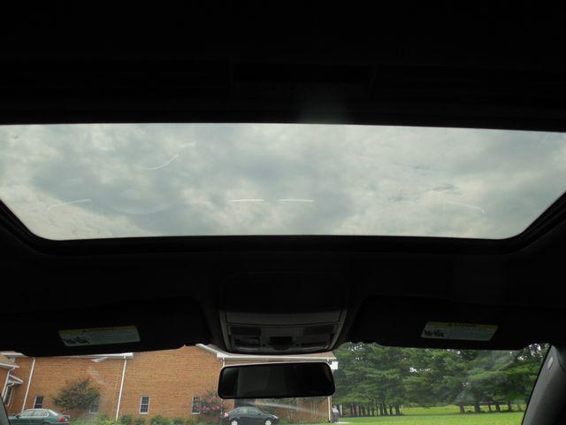 2012 Volkswagen GTI Autobahn PZEV Leesburg, Virginia 31
