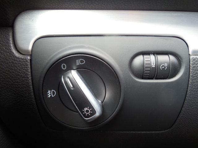2012 Volkswagen GTI Autobahn PZEV Leesburg, Virginia 21