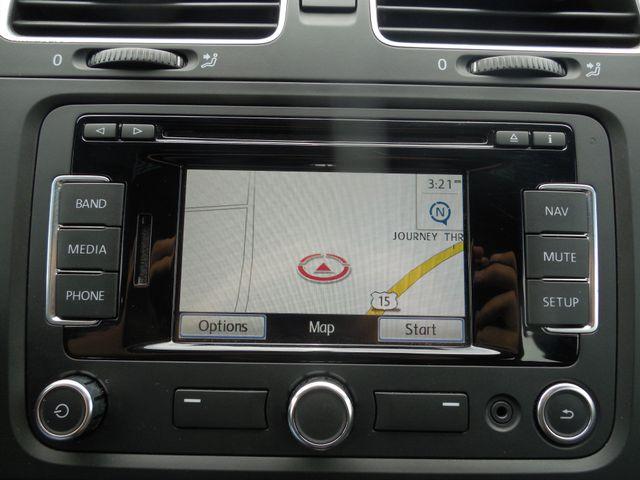2012 Volkswagen GTI Autobahn PZEV Leesburg, Virginia 26