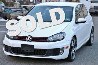 2012 Volkswagen GTI in , New