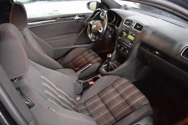 2012 Volkswagen GTI Base Richmond Hill, New York 13