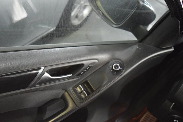 2012 Volkswagen GTI Base Richmond Hill, New York 17