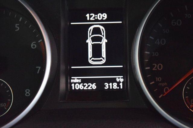 2012 Volkswagen GTI Base Richmond Hill, New York 19