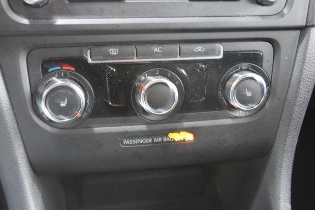 2012 Volkswagen GTI Base Richmond Hill, New York 21