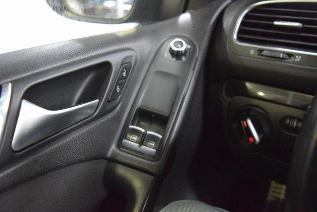 2012 Volkswagen GTI Base Richmond Hill, New York 26