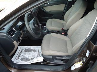 2012 Volkswagen Jetta S Charlotte, North Carolina 12