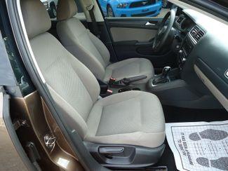 2012 Volkswagen Jetta S Charlotte, North Carolina 15