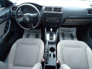 2012 Volkswagen Jetta S Charlotte, North Carolina 18
