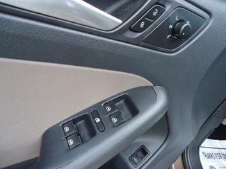 2012 Volkswagen Jetta S Charlotte, North Carolina 20