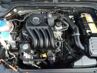 2012 Volkswagen Jetta S Charlotte, North Carolina 21