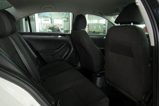 2012 Volkswagen Jetta S Chicago, Illinois 8