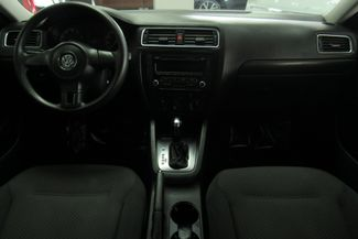 2012 Volkswagen Jetta S Chicago, Illinois 10