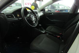 2012 Volkswagen Jetta S Chicago, Illinois 11