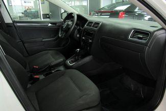 2012 Volkswagen Jetta S Chicago, Illinois 12