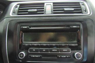 2012 Volkswagen Jetta S Chicago, Illinois 15