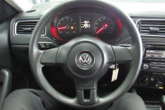 2012 Volkswagen Jetta S Chicago, Illinois 16