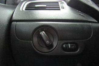 2012 Volkswagen Jetta S Chicago, Illinois 19