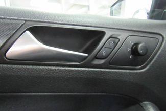 2012 Volkswagen Jetta S Chicago, Illinois 22