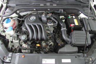 2012 Volkswagen Jetta S Chicago, Illinois 24