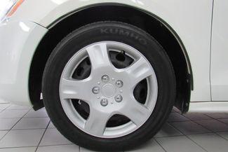 2012 Volkswagen Jetta S Chicago, Illinois 23