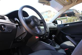 2012 Volkswagen Jetta S Encinitas, CA 11